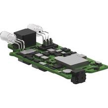 Parrot Swing - Main Board + US Sensor + PCB Blister