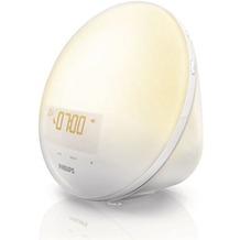 Philips Wake-up-Light HF 3510/01