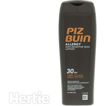 Piz Buin Allergy Lotion SPF30 200 ml