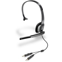 Plantronics Audio 310 Mono-Headset