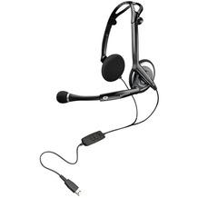 Plantronics Audio DSP 400