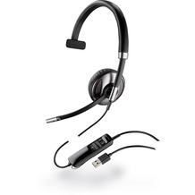 Plantronics Blackwire 710 USB Monaural