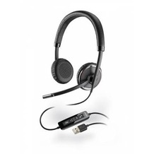 Plantronics Blackwire C520-M USB Binaural (MOC)