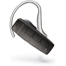 Plantronics Bluetooth Headset Explorer® 50