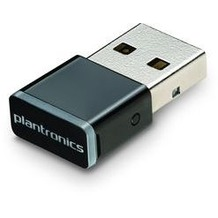 Plantronics BT600 USB Bluetoothadapter