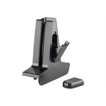 Plantronics Deluxe LadeKit für WH500/W740/W440