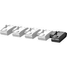 Plantronics Lademodul (einzeln) für Savi / Voyager Pro UC