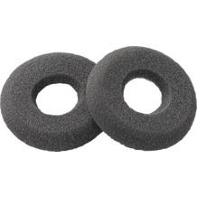 Plantronics Ohrkissen, Schaumstoffring (Donut)