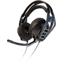 Plantronics RIG 500, Stereo PC Gaming Headset
