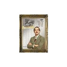 polyband Medien Fawlty Towers, DVD