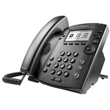 Polycom VVX300 Business Media Phone