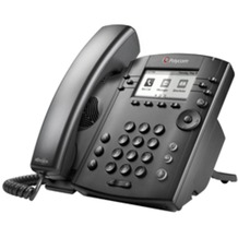 Polycom VVX310 Business Media Phone