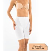 Pompadour Damen Taillenslip Langbein Body-Shaper haut 38