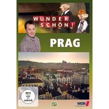 PRAG - Wunderschön! [DVD]