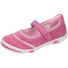 Prinzessin Lillifee Halbschuh pink 27