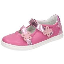Prinzessin Lillifee Mädchen Ballerina pink 27
