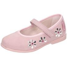 Prinzessin Lillifee Mädchen Ballerina rosa 27
