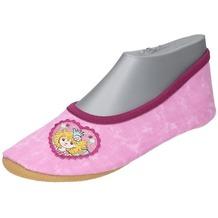 Prinzessin Lillifee Mädchen Gymnastikschuh rosa 35