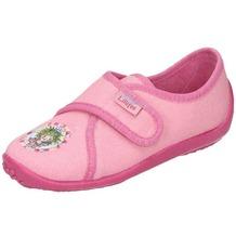 Prinzessin Lillifee Mädchen Hausschuh rosa 27