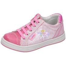 Prinzessin Lillifee Mädchen Schnürer pink 24