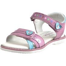 Prinzessin Lillifee Sandale pink 24
