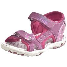 Prinzessin Lillifee Sandale pink 27
