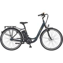 "Prophete E-Bike Alu-City 26"" NAVIGATOR 7.5"