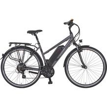 """Prophete E-Bike Alu-Trekking 28"""" NAVIGATOR 7.6, Damen"""