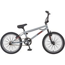 """Prophete REX BMX-Bike 20"""" OneEighty"""