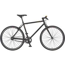 """Prophete Singlespeed-Bike 28"""" Belt-Drive"""