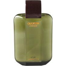Puig QUORUM HOMME AFTER SHAVE 100 ml