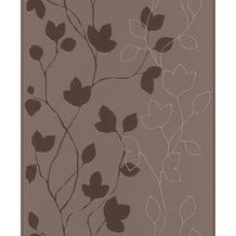 rasch tapeten farbe lacke in der farbe braun. Black Bedroom Furniture Sets. Home Design Ideas