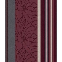 rasch tapeten farbe lacke in der farbe rot bei hertie kaufen versandkostenfrei ab 20 euro. Black Bedroom Furniture Sets. Home Design Ideas