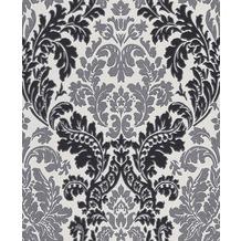 rasch tapeten farbe lacke. Black Bedroom Furniture Sets. Home Design Ideas