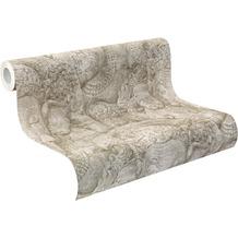 rasch tapete passend f r bad. Black Bedroom Furniture Sets. Home Design Ideas