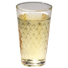 rastal Apfelweinglas 250ml