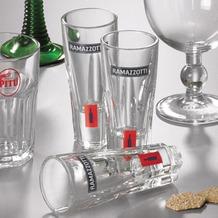 rastal Ramazotti Glas (3 Stück)
