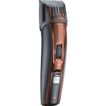 Remington MB4045 Beard-Kit,