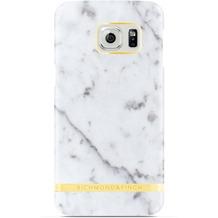 Richmond & Finch Marble for Galaxy S7 carrara