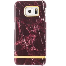 Richmond & Finch Marble for Galaxy S7 rot