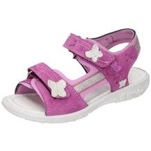 Ricosta Mädchen Sandalette pink 27
