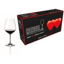 Riedel Heart To Heart Cabernet Sauvignon