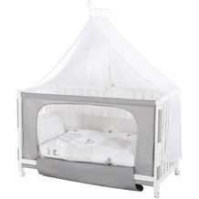 spielzeug baby. Black Bedroom Furniture Sets. Home Design Ideas