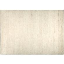 Tuaroc Kenitra Berberteppich 15/15 double 998 jaspe 200 x 300 cm