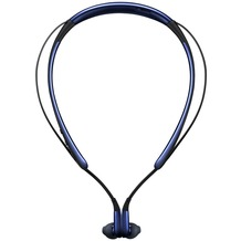 Samsung Stereo Bluetooth® Headset, EO-BG920, Schwarz