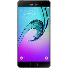 Samsung Galaxy A5 (2016), black