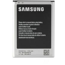 Samsung Akku 3100 mAh EB595675 für Galaxy Note 2