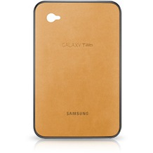Samsung Cover EF-C980C für Galaxy Tab, braun