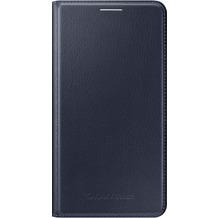 Samsung Flip Wallet EF-WG710 für Galaxy Grand 2, blau