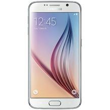 Samsung Galaxy S6 32 GB, weiss